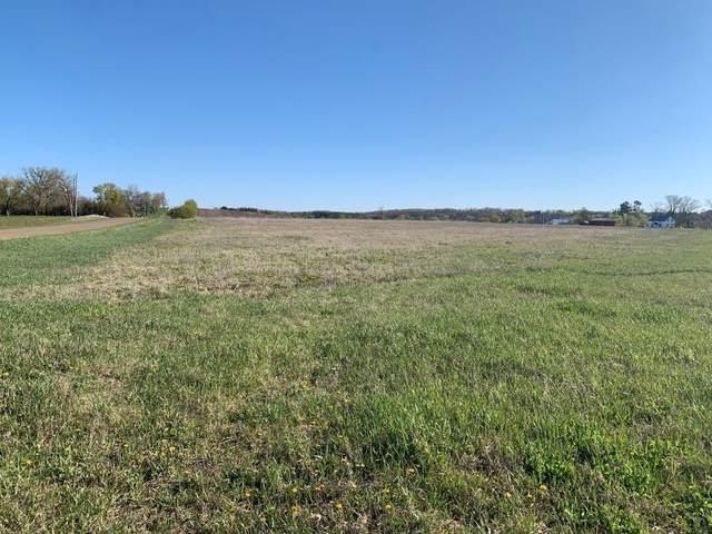 32951-5 Flicker Road, Burtrum, MN 56318 (MLS #5565439) :: The Hergenrother Realty Group