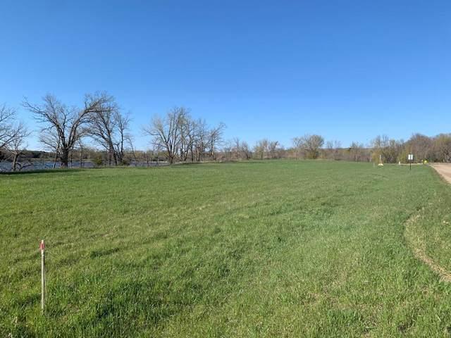 32951-6 Flicker Road, Burtrum, MN 56318 (MLS #5565447) :: The Hergenrother Realty Group