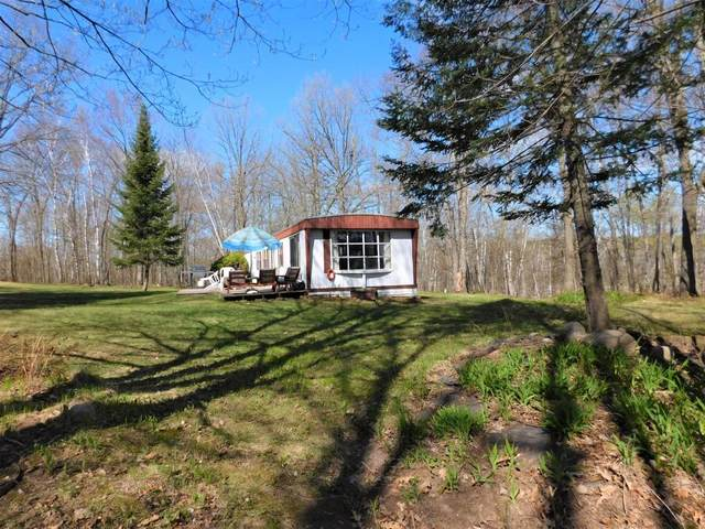 28112 E Hardwood Lane, Brook Park, MN 55007 (#5565524) :: Bre Berry & Company