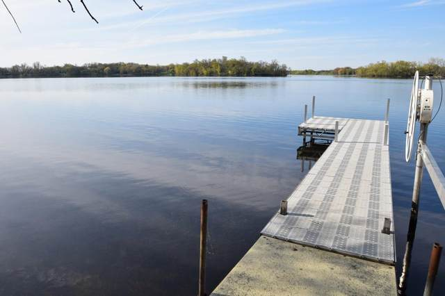 Lot 3 State Highway 22, Richmond, MN 56368 (MLS #5566294) :: The Hergenrother Realty Group