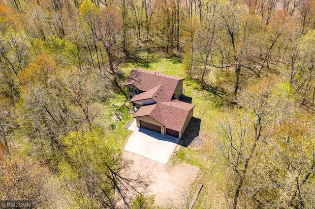 2370 53rd Street, Somerset, WI 54025 (#5566987) :: Holz Group