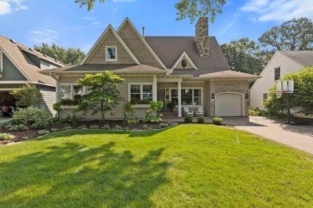 5521 Brookview Avenue, Edina, MN 55424 (#5567074) :: The Preferred Home Team