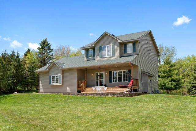 12035 Hart Avenue NW, Annandale, MN 55302 (#5567112) :: The Michael Kaslow Team