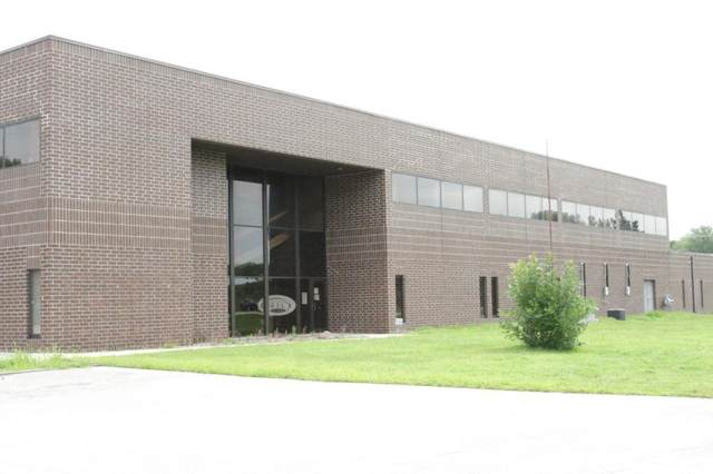 2450 Marion Road SE, Rochester, MN 55904 (#5567267) :: Bos Realty Group