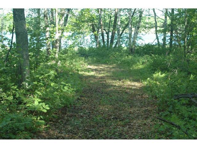 Lot 8 Journeys End Road, Brainerd, MN 56465 (#5567999) :: Bre Berry & Company