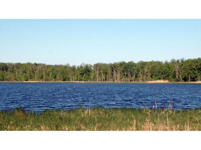 Lot 11 Journeys End Road, Brainerd, MN 56465 (#5568002) :: Bre Berry & Company