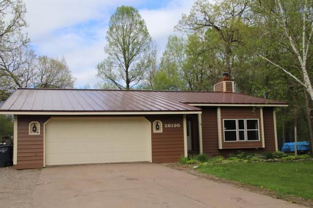 26195 Emerald Avenue, Wyoming, MN 55092 (#5568269) :: Bos Realty Group
