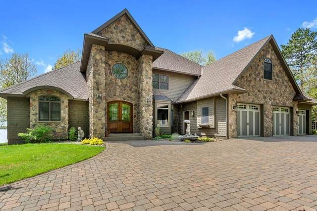 14193 68th Street NW, Annandale, MN 55302 (#5568415) :: The Janetkhan Group
