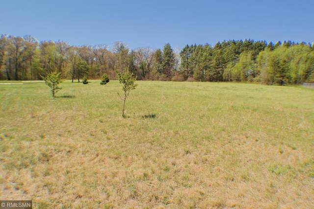 Lot 2 Blk 2 Red Sequoia Drive, Baxter, MN 56425 (#5568533) :: The Odd Couple Team