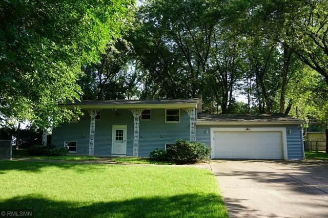 525 Brick Street S, Stillwater, MN 55082 (#5569471) :: Holz Group