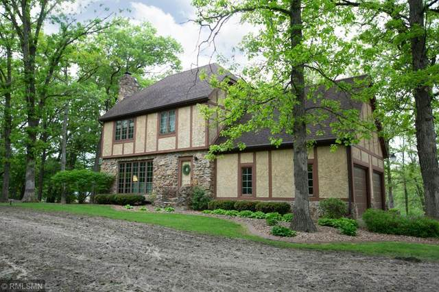 5453 Verde Valley Road NW, Nowthen, MN 55303 (#5570168) :: The Odd Couple Team