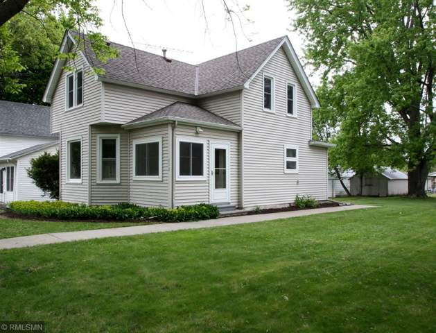 213 2nd Street SE, New Prague, MN 56071 (#5571079) :: The Michael Kaslow Team