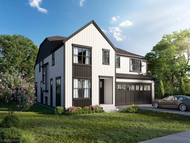 6544 Warren Avenue S, Edina, MN 55439 (#5571136) :: The Preferred Home Team