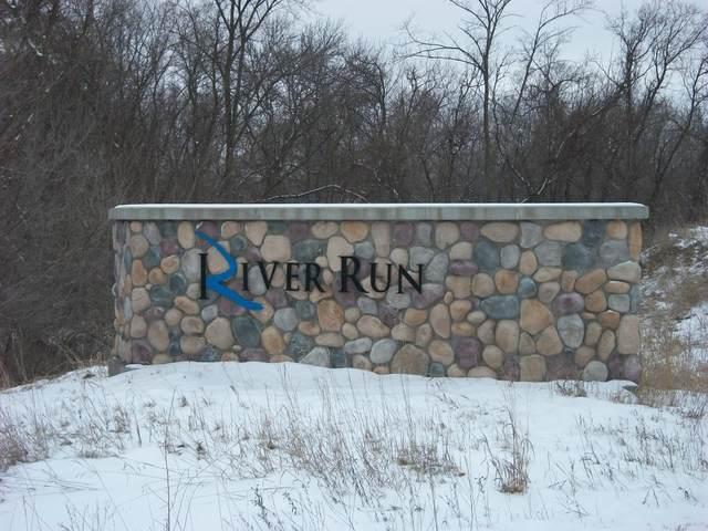 4861 Maple Street, Rockford, MN 55373 (#5571485) :: The Pietig Properties Group