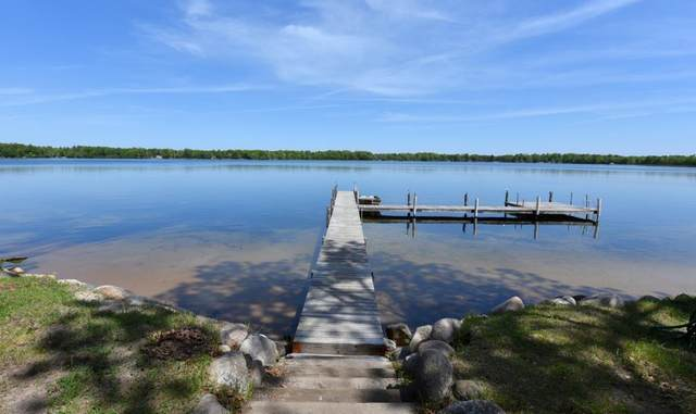 Lot 11 Lisa Court, Brainerd, MN 56401 (#5571550) :: The Preferred Home Team