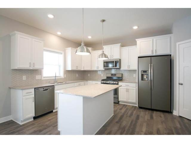 6004 Idsen Lane S, Cottage Grove, MN 55016 (#5571755) :: Holz Group