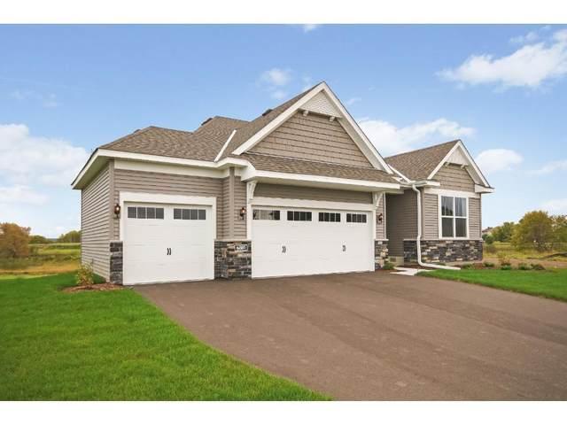 6038 Idsen Lane S, Cottage Grove, MN 55016 (#5571766) :: Holz Group