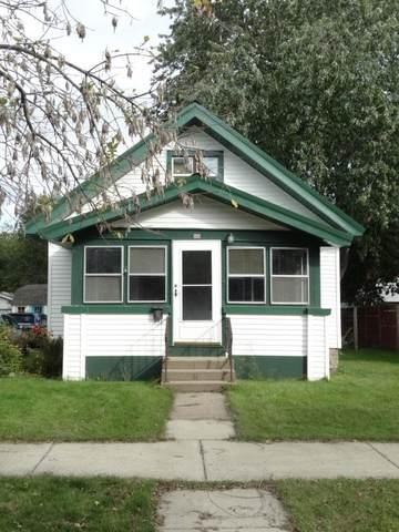 228 28th Avenue N, Saint Cloud, MN 56303 (#5571821) :: The Michael Kaslow Team