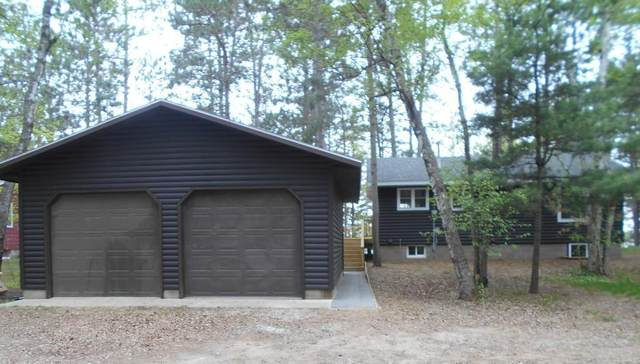 24936 State 87, Nevis, MN 56467 (#5571829) :: The Michael Kaslow Team