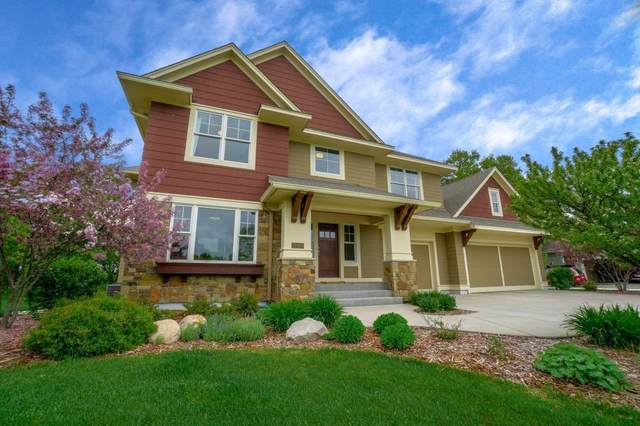 15386 34th Street Cove N, Stillwater, MN 55082 (#5572651) :: Bre Berry & Company