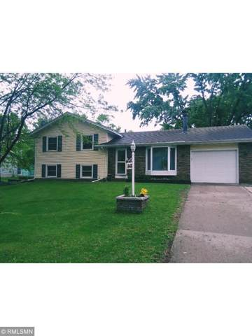 8418 Harkness Road S, Cottage Grove, MN 55016 (#5572754) :: Holz Group