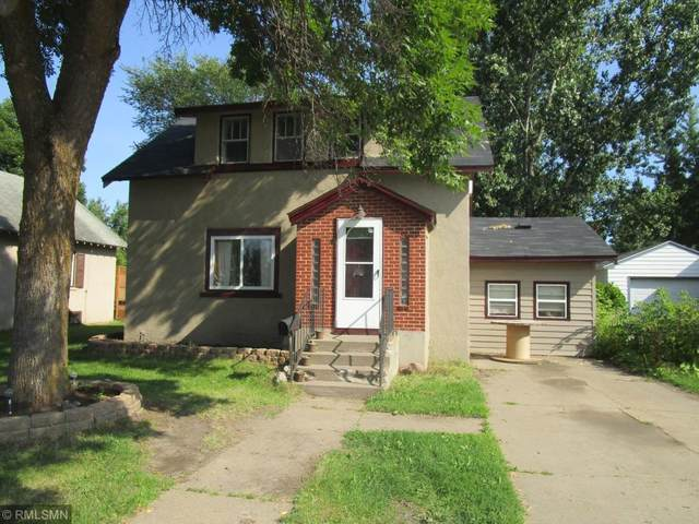518 2nd Street NW, Aitkin, MN 56431 (#5573218) :: The Michael Kaslow Team