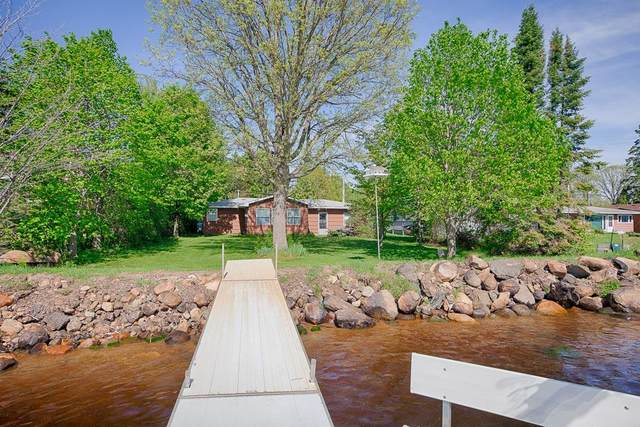32739 State Highway 18, Aitkin, MN 56431 (#5573264) :: The Michael Kaslow Team