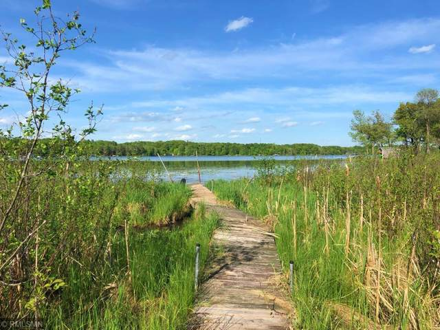 29957 436th Place, Aitkin, MN 56431 (#5573539) :: The Michael Kaslow Team