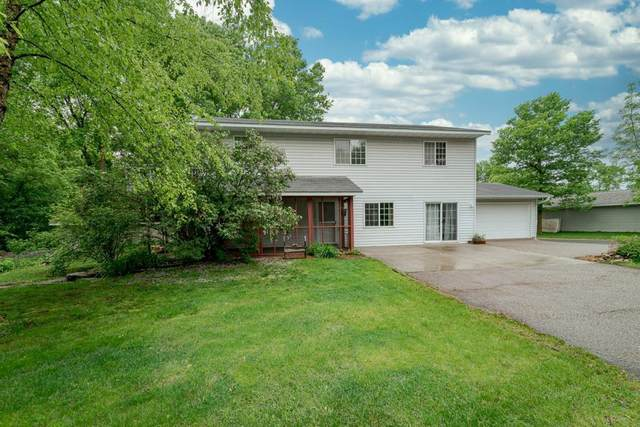320 Locust Street, Hastings, MN 55033 (#5573896) :: Holz Group