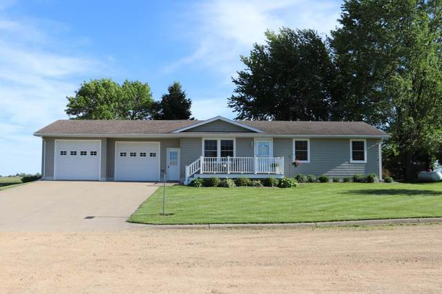 31734 169th Street, Huntley, MN 56047 (#5573965) :: Holz Group