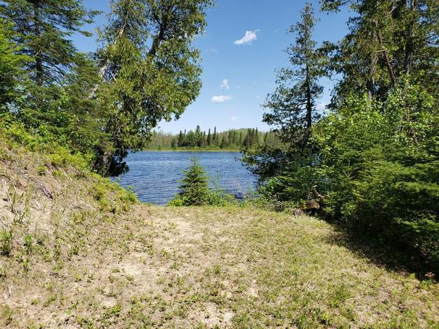 TBD Highland Lake Trail, Marcell, MN 56657 (#5574185) :: Bre Berry & Company