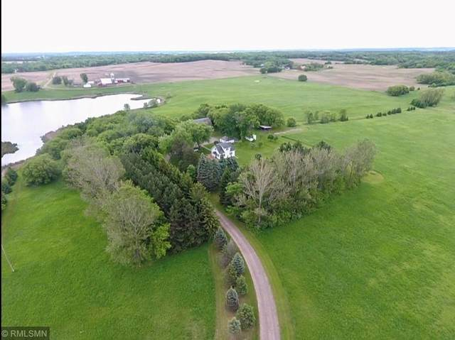 15333 280th Street, Lindstrom, MN 55045 (#5574753) :: Bre Berry & Company