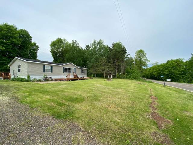 12641 Twilight Road, Onamia, MN 56359 (MLS #5575136) :: The Hergenrother Realty Group