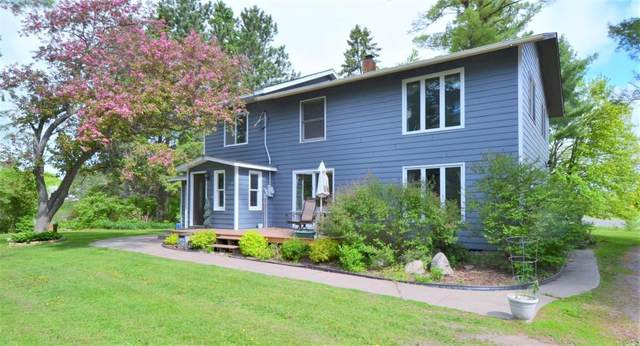 39975 State Highway 47, Aitkin, MN 56431 (#5575442) :: The Michael Kaslow Team