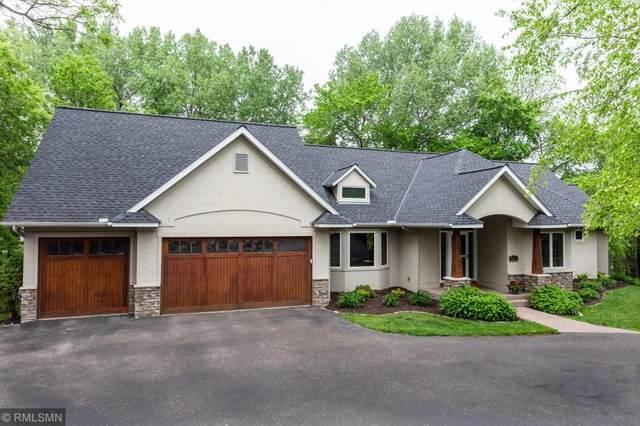 12716 Cedar Lake Road, Minnetonka, MN 55305 (#5575705) :: Bre Berry & Company