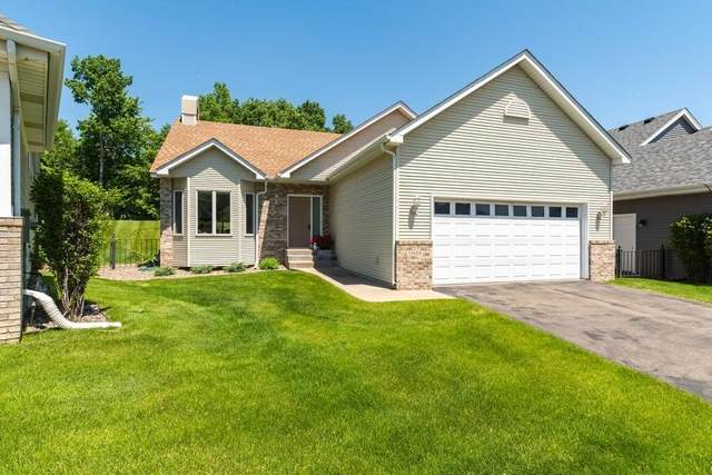 15800 25th Court N, Plymouth, MN 55447 (#5576295) :: Bre Berry & Company