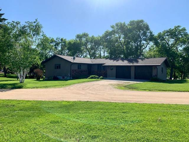 721 E State Hwy 14, Balaton, MN 56115 (#5576347) :: Holz Group