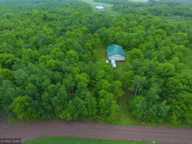 XXX Nature Ave, Rock Creek, MN 55067 (#5576586) :: The Janetkhan Group