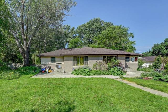 3335 Scott Avenue N, Golden Valley, MN 55422 (#5576743) :: Servion Realty