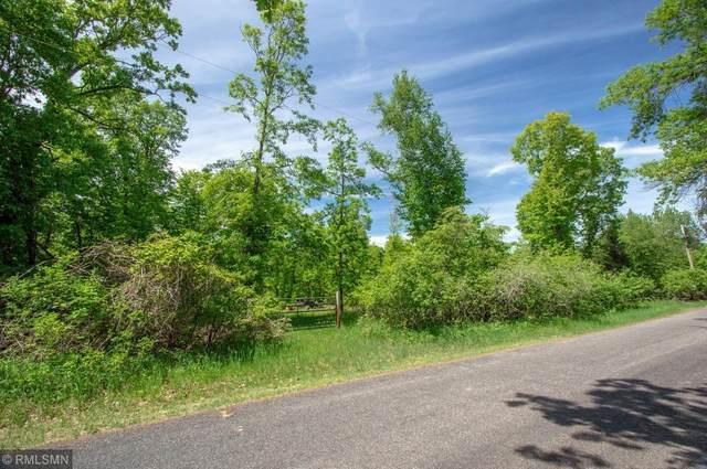 TBD Lakeshore Drive, Breezy Point, MN 56472 (#5576785) :: The Odd Couple Team