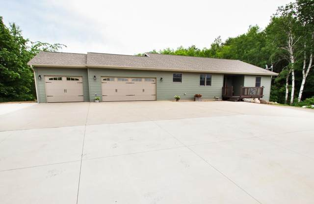 20912 Marshfield Circle, Albany, MN 56307 (MLS #5576931) :: The Hergenrother Realty Group