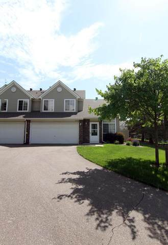 8822 Branson Drive #53, Inver Grove Heights, MN 55076 (#5577089) :: The Odd Couple Team