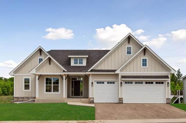 14305 Kingsview Lane N, Dayton, MN 55327 (#5577329) :: The Pietig Properties Group
