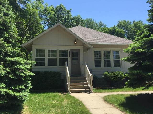 301 S 4th Street, Marshall, MN 56258 (#5577422) :: The Pietig Properties Group