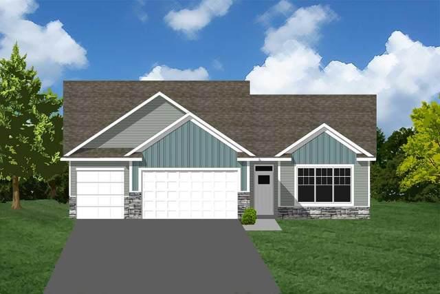 249 15th Street, Farmington, MN 55024 (#5577538) :: The Preferred Home Team