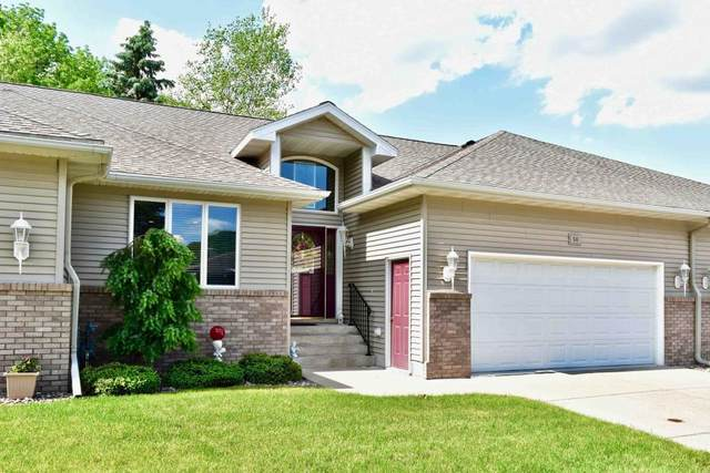 56 Whispering Avenue, Winona, MN 55987 (#5577819) :: The Janetkhan Group