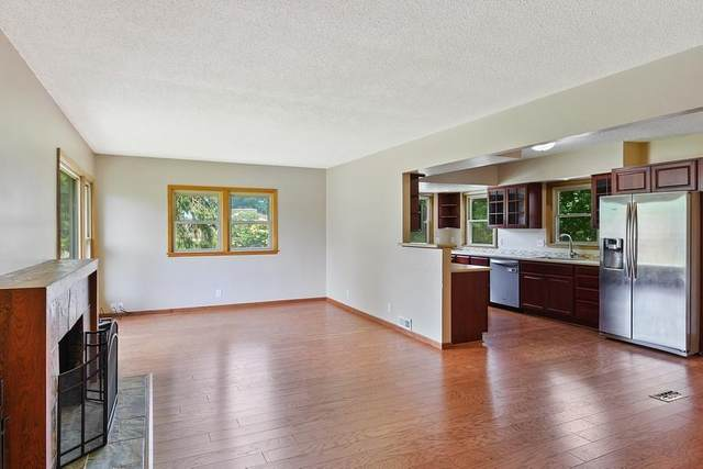540 Lilac Drive N, Golden Valley, MN 55422 (#5578276) :: Tony Farah | Coldwell Banker Realty