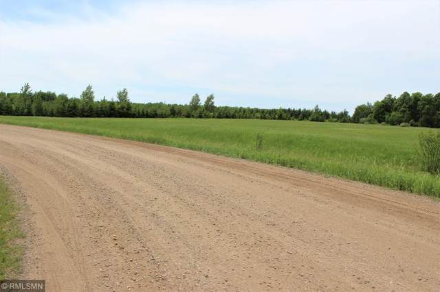 L2B1 Knick Knack Drive, Milaca, MN 56353 (MLS #5578570) :: The Hergenrother Realty Group