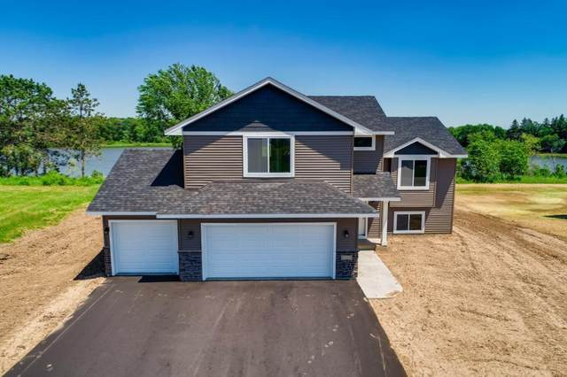 517 233rd Street, Baldwin, WI 54002 (MLS #5578801) :: The Hergenrother Realty Group