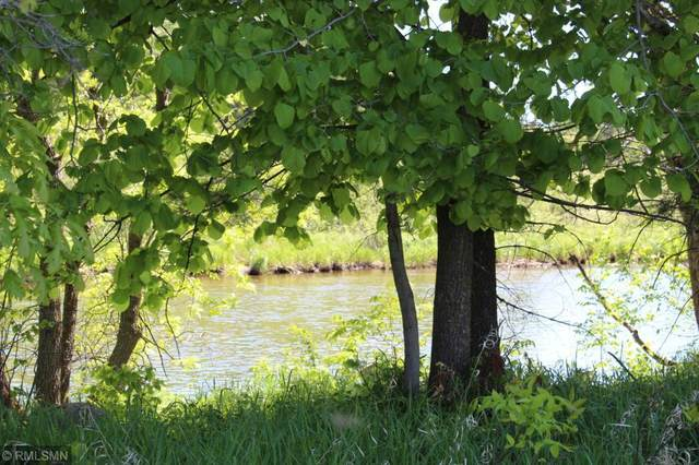 32XXX 125th Avenue, Onamia, MN 56359 (MLS #5578982) :: The Hergenrother Realty Group